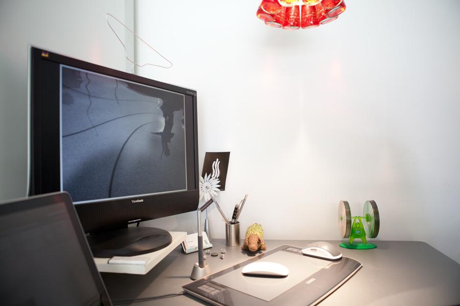 escritorio-sebastian-lara