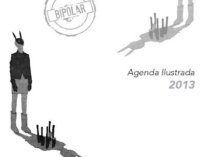 Preview Agenda
