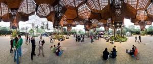 Orquidearum Medellin