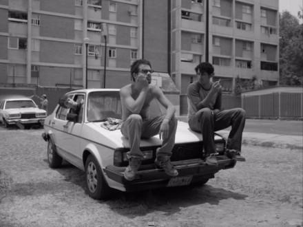 PV_coche