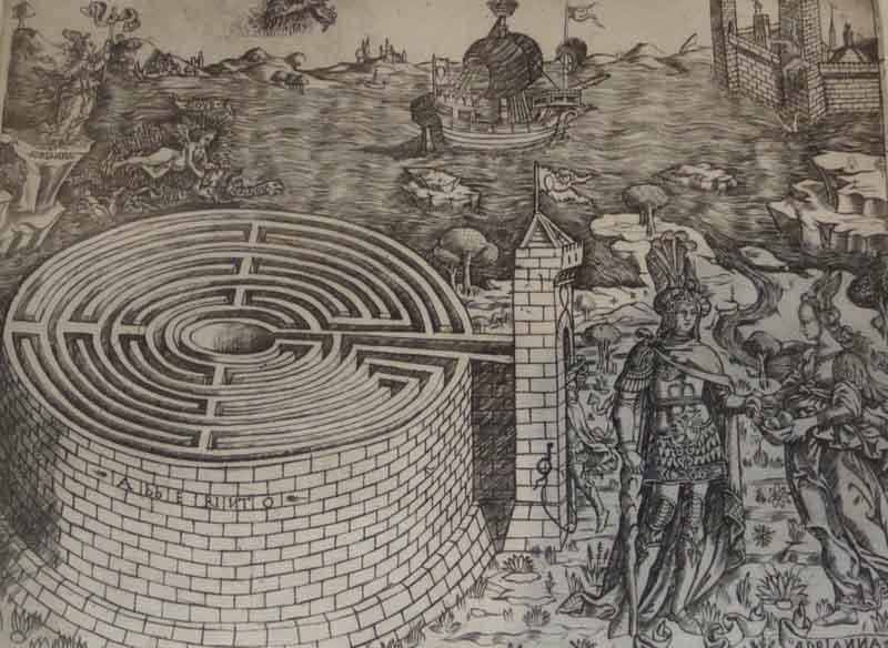 baccio-baldini-teseo-y-ariadna-al-lado-del-laberinto-de-creta-1460-1470